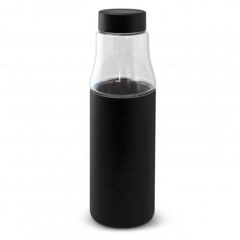 Hybrid Leakproof Glass Vacuum Bottle - 118875