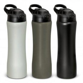 Duke Bottle - 118926