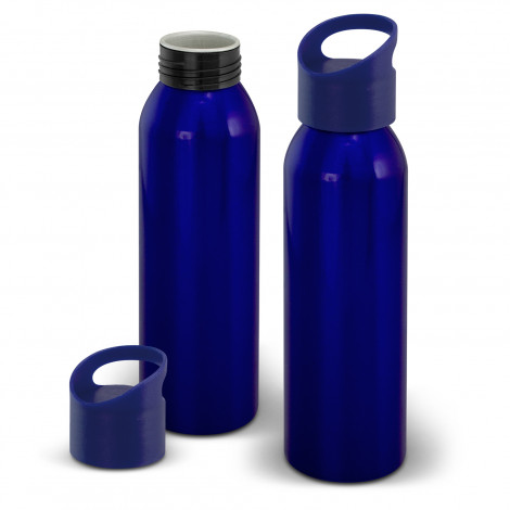 Eclipse Aluminium Bottle - 119386