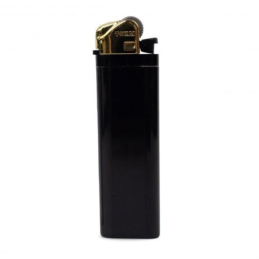 Tokai Disposable lighters